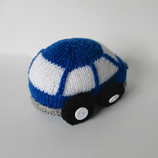 Bubble_car_img_0237__1__small2