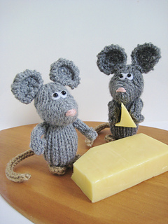 Dinky_mice__1__small2