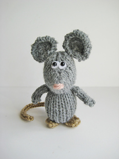 Dinky_mice__2__small2