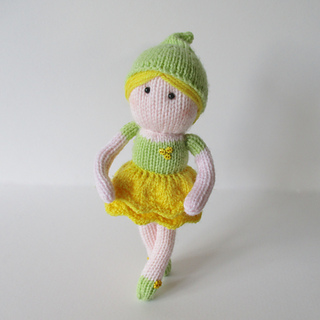 Buttercup_fairy_img_2057_small2