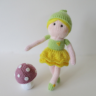 Buttercup_fairy_img_2047_small2