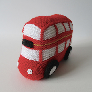 London_bus_img_1449_small2