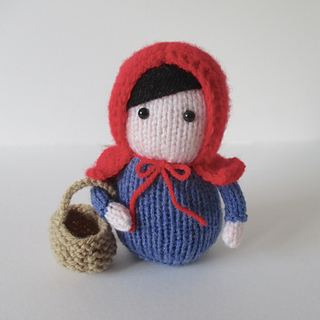 Red_riding_hood_img_1971_small2