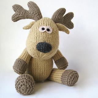 Rupert_the_reindeer_4_small2