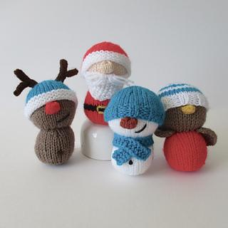 Dinky_christmas_toys_img_2666_small2
