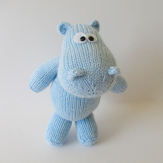 Harry_the_hippo_img_3117__1__small2