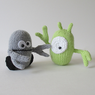 Alien_and_robot_img_2882_2_small2