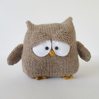 Oscar_the_owl_img_4073_small2