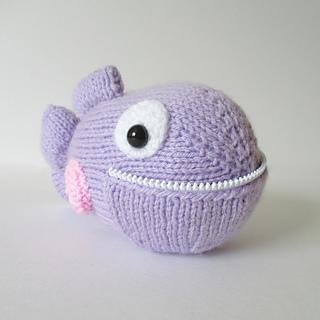 Piranha_img_4507_small2