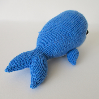 Bob_the_blue_whale_img_4339_small2