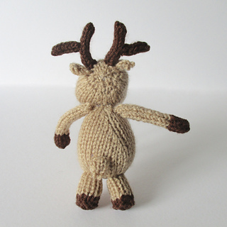 Dinky_reindeer_img_4736_small2