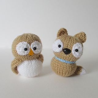 Owl_and_pussycat_img_4747_small2