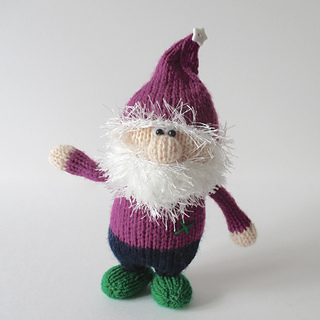Noel_the_gnome_img_4952_small2