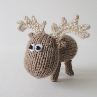 Dinky_moose_img_4966_small2