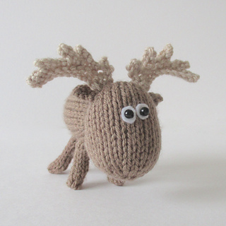 Dinky_moose_img_4989_small2