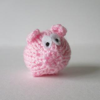 Tiny_piggy_img_5692_small2