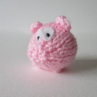 Tiny_piggy_img_5695_small2