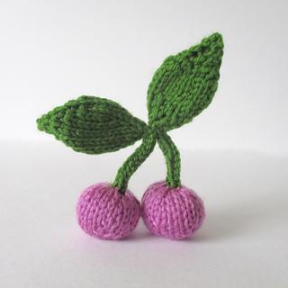 Cherries_img_5822_small2