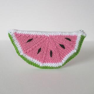 Watermelon_purse_img_5963_small2