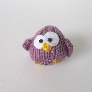 Little_owl_img_6052__4__small2