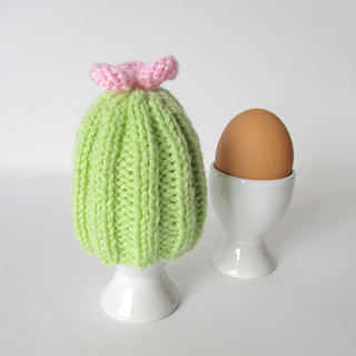Cactus_egg_cosy_img_5234_small2