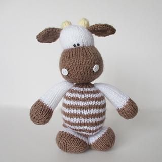 Milkshake_cow_img_6721_small2