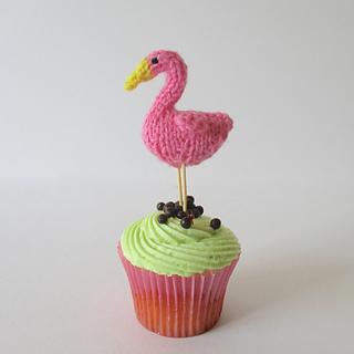 Teeny_flamingo_img_5177__2__small2