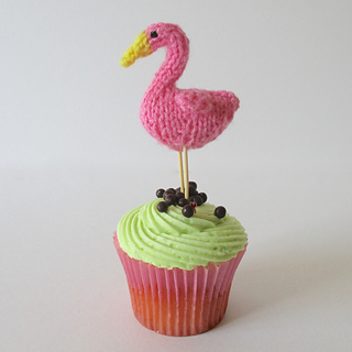 Teeny_flamingo_img_5177__1__small2