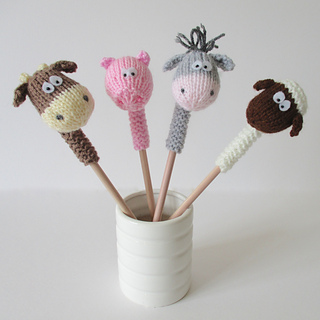 Farmyard_pencil_toppers_img_5316_small2