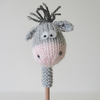 Farmyard_pencil_toppers_img_5332_small2