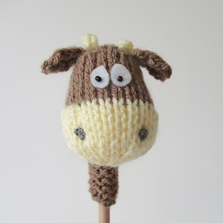 Farmyard_pencil_toppers_img_5346_small2