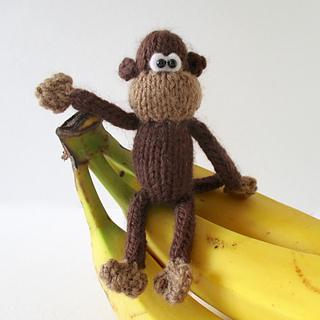 Pocket_monkey_img_7613_small2