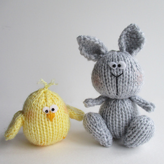Bunny_and_chicky_img_6741_small2