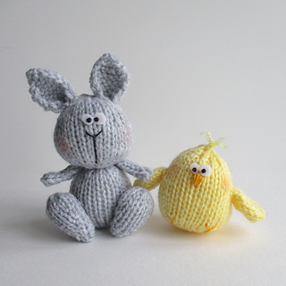 Bunny_and_chicky_img_6770_small2