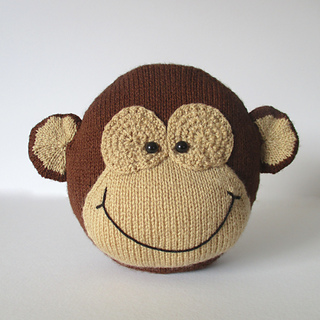 Charlie_monkey_img_8021_small2