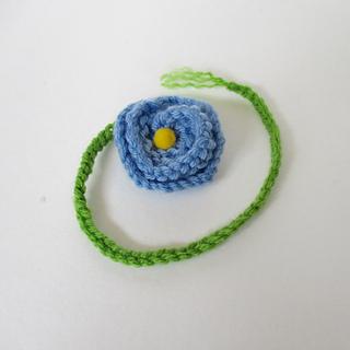 Flower_bookmark_img_8425__2__small2