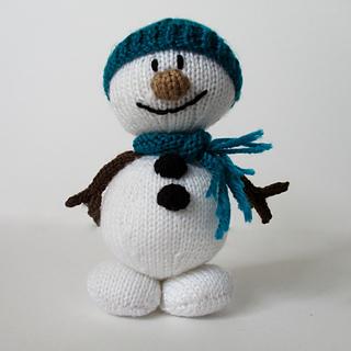 Mr_snowman_img_8647_small2