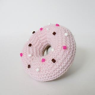 Donuts_img_9271_small2