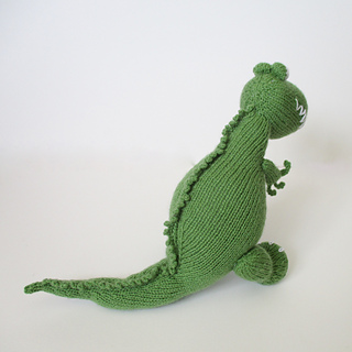 T-rex_img_9006_small2