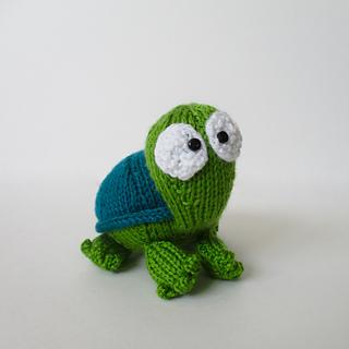 Spencer_the_tortoise_img_9382_small2