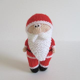 Christmas_dolls_img_7002_small2