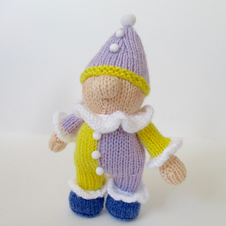 Pompom_the_clown_img_0951_small2