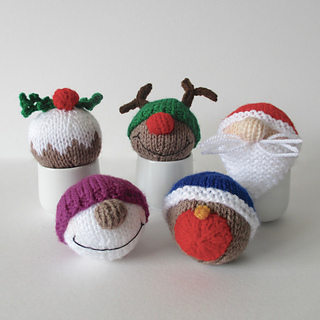Christmas_baubles_img_1334_small2