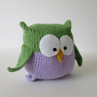 Tooley_owl_img_1725_small2