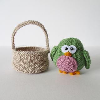 Chirpy_birds_img_1634_small2