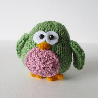 Chirpy_birds_img_1651_small2