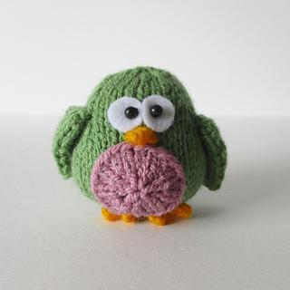 Chirpy_birds_img_1637_small2