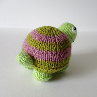 Tavistock_tortoise_img_1690_small2