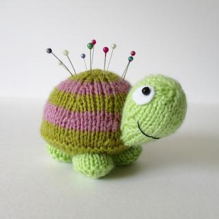Tavistock_tortoise_img_1711_small2