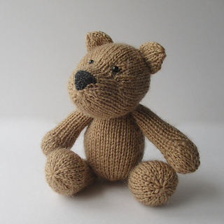 Nutmeg_bear_img_2134_small2